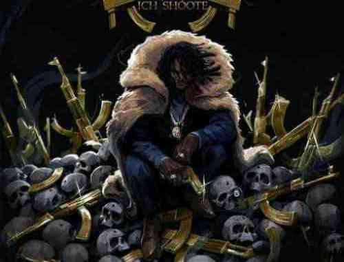 Young Nudy – Rich Shooter album (download)