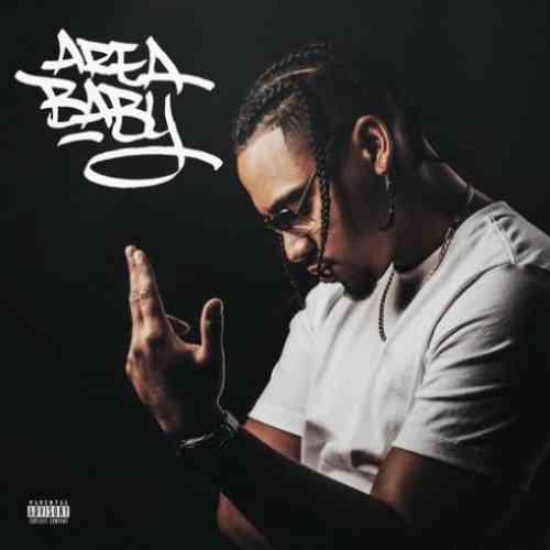 Youngn Lipz – Area Baby album (download)
