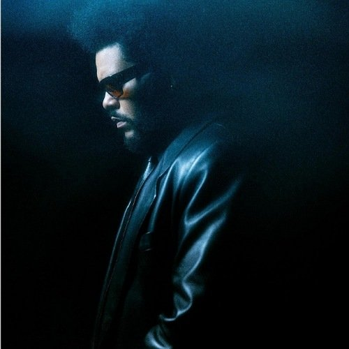 The Weeknd - Take My Breath (download)