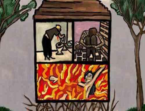 $uicideboy$ – Long Term Effects of SUFFERING album (download)