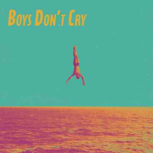 who is vince & ELI – boys don't cry (download)