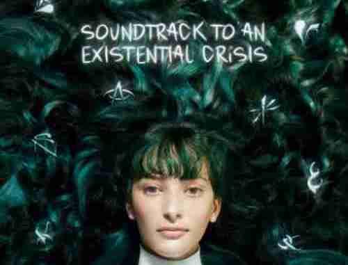 Au/Ra – Soundtrack to an Existential Crisis album (download)