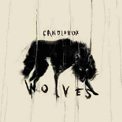 Candlebox – Wolves album (download)