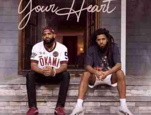 Joyner Lucas x J. Cole – Your Heart (download)