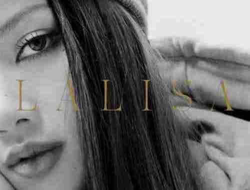 LISA – MONEY (download)