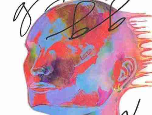Lany – gg bb xx album (download)