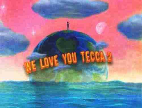 Lil Tecca – We Love You Tecca 2 Deluxe album (download)