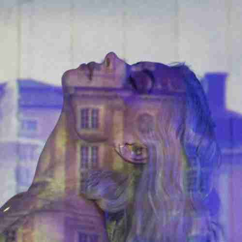 Nina Nesbitt – Life's a Bitch (L.A.B) (download)