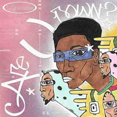 Spencer. – Are U Down album (download)