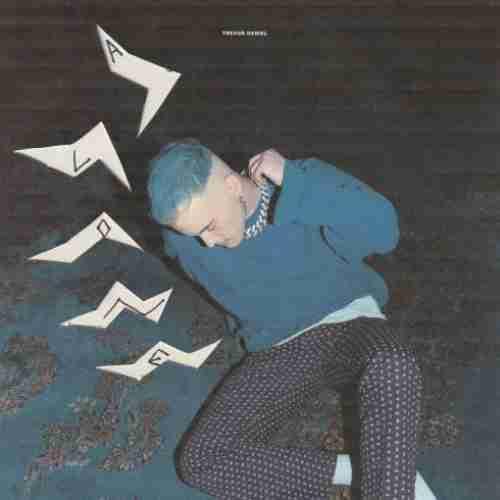 Trevor Daniel – Alone (download)