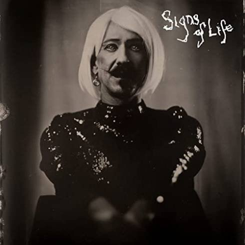 Foy Vance – Signs of Life album (download)