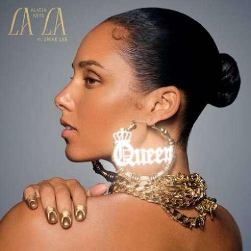 Alicia Keys – LALA (Unlocked) ft. Swae Lee (download)