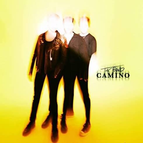 The Band CAMINO – The Band CAMINO album (download)