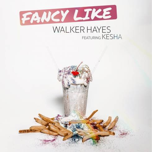 Walker Hayes x Kesha – Fancy Like (download)