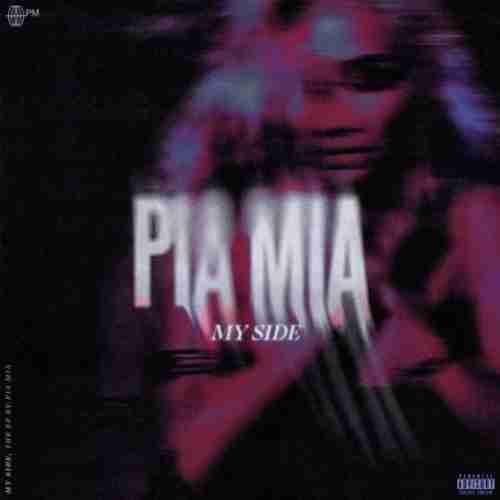 Pia Mia – My Side (EP) (download)