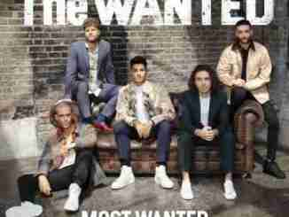 The Wanted – Rule The World (download)