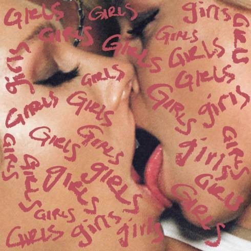 FLETCHER – girls girls girls (download)