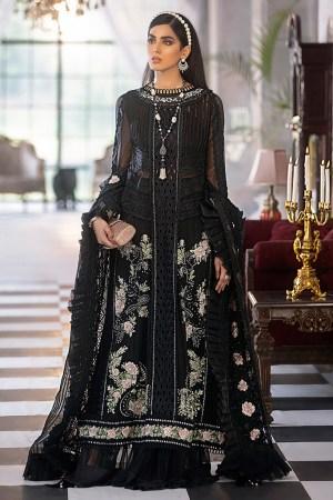 MUSHQ   Monsoon Affair Luxury collection*20   ONYX DREAM