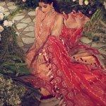 ELAN | Wedding Festive | GULYA (EC20-04)