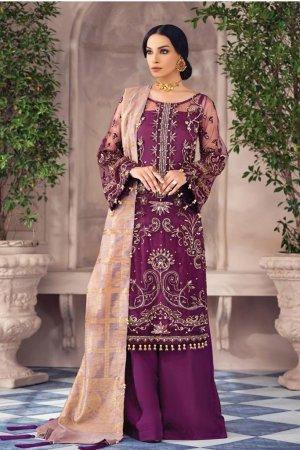 Alayna By GULAAL | Luxury Formals | Anahita – AG-02