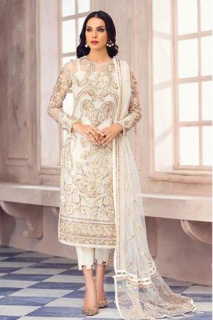 Alayna By GULAAL | Luxury Formals | Inzar – AG-04