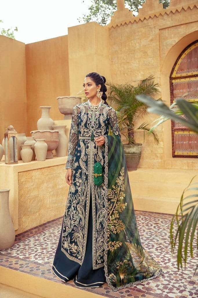 Freesia By SUFFUSE   Wedding Collection