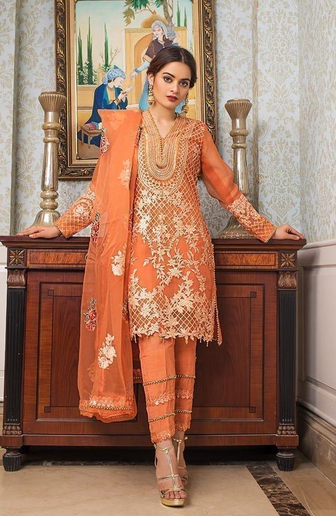 ALZOHAIB | FORMALS | Wedding Edition | D-10