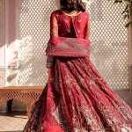 AFROZEH | FORMALS Collection NAURATAN | KASHISH
