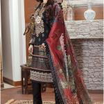 ASIM JOFA | RABT LUXURY LAWN Collection | ARJL-10