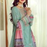 ASIM JOFA | RABT LUXURY LAWN Collection | ARJL-11