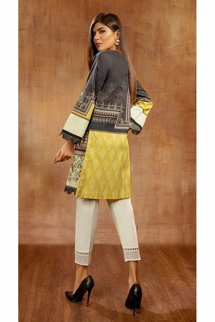 ANAYA   VIVA PRINTS'21 Collection ALICANTE   VP-04