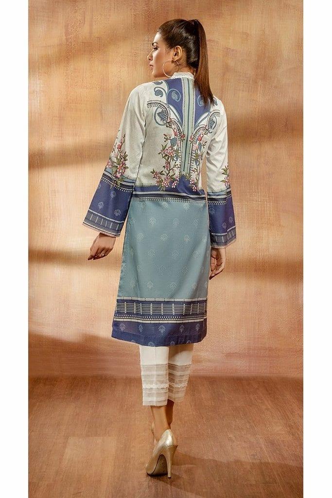ANAYA   VIVA PRINTS'21 Collection ALICANTE   VP-03A