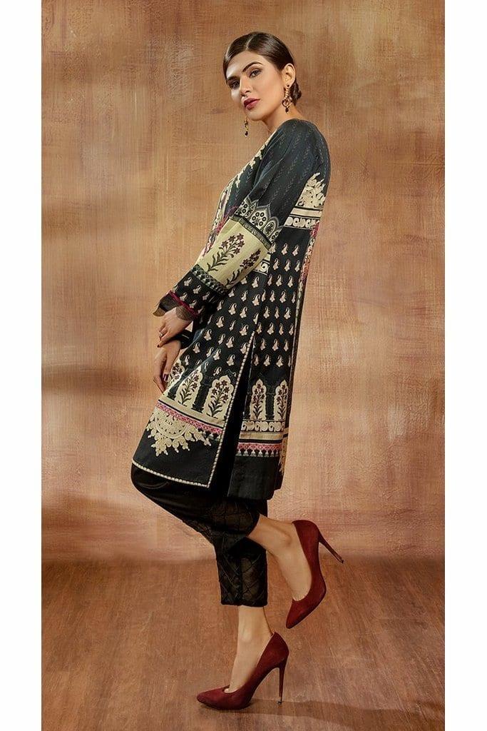 ANAYA | VIVA PRINTS'21 Collection ALICANTE | VP-02B