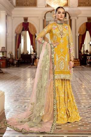 IMROZIA PREMIUM | WEDDING/Formals Collection | RAYONNER | I-125