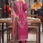 MUSHQ   SPRING/SUMMER Collection   COSTA CHIC