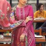 MUSHQ | SPRING/SUMMER Collection | COSTA CHIC
