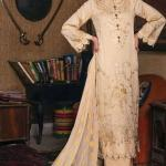 RANG RASIYA | RAAYA PREMIUM LAWN Collection | D#11