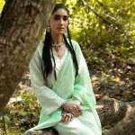 IMAGE | LAWNKARI'21 Collection | AHAR