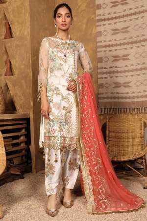 EMAAN ADEEL | FESTIVE Collection | VR 09
