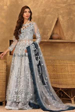 EMAAN ADEEL | FESTIVE Collection | VR 10