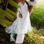 IMAGE | LAWNKARI'21 Collection | AYANNA