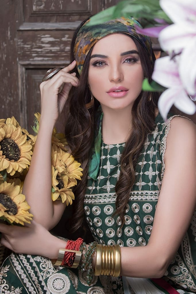 ASIFA N NABEEL | ASIFA N Nabeel lawn | Irena LA-3