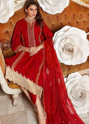 gul-ahmed-glamorous-luxury-collection-2020-2021-ga20gl-fe-296-_2_