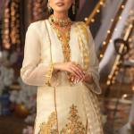 ASIM JOFA | FESTIVE Collection'21 | AJFC-18