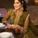 ASIM JOFA | FESTIVE Collection'21 | AJFC-15