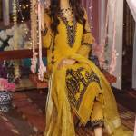 ASIM JOFA | FESTIVE Collection'21 | AFJC-12