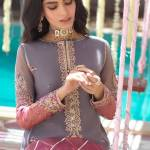ASIM JOFA | FESTIVE Collection'21 | AJFC-03