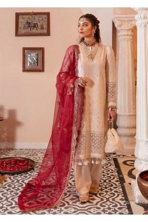 AFROZEH | GUL BAHAR Collection | CHASHNI