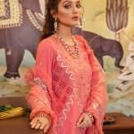 AFROZEH | GUL BAHAR Collection | SHABNAM