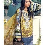 ANAYA | LAWN'21 Collection | TANYA-01-B